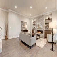 Modern-basement-renovation-769x490.jpg