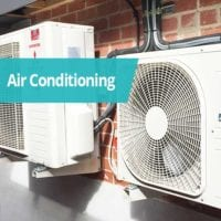 air-conditioning-homepage.jpg