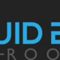 Liquid Edge Roofing logo.jpg