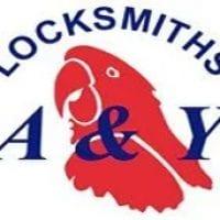 AY-Locksmiths-logo-1.jpg