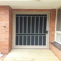 Extra-wide-steel-security-door-in-Glen-Waverley.jpg