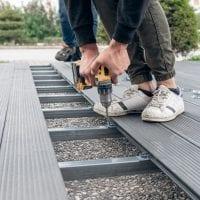 Decking-Sheffield-grey-composite-decking-platform-installation_orig.jpg