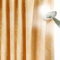 curtain-cleaning-services-01.jpg