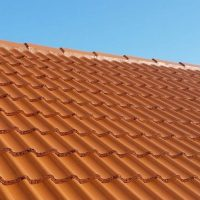 Liquid Edge Roofing 1.jpg