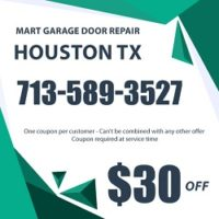 discount-garage-door-repair-houston-tx.jpg
