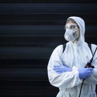 portrait-professional-exterminator-holding-sprayer-with-chemicals-pest-control_342744-917.jpg
