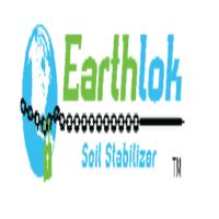 earthlok.png
