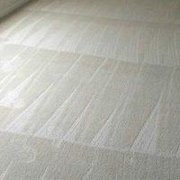 carpeting-decatur.jpg