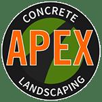 Apex-Concrete-Logo.png