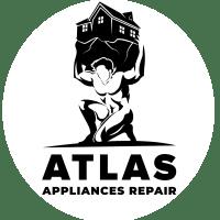 Atlas_Appliances-Repair-6.png