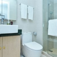 best bathroom renovations edmonton.jpg