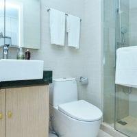 best bathroom renovations edmonton.jpg
