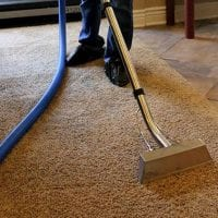Carpet-Cleaning-Melbourne-1-1.jpg