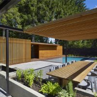 Quality Verandahs Installation in Melbourne.jpg