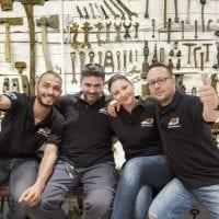 Fix_Appliances_team