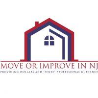 move or improve in nj Logo.jpg