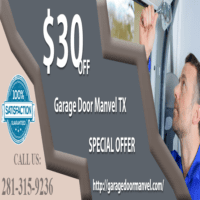 special-offers-Garage Door Manvel.png