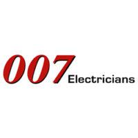 logo-250-n.jpg