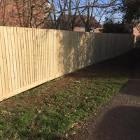 Commercial-Featheredge-737x737.jpg