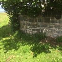 garden-walls.jpg