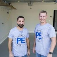 PremierEpoxy12.JPG