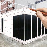 House-extension-2.jpeg