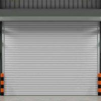 commercial-overhead-doors.jpg