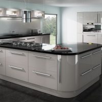 Wrights-Kitchen-HP.jpg