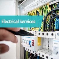 electrical-servies-box.jpg