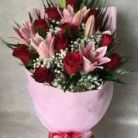 2403-pink-lilies-red-roses.jpg