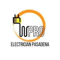 Pro Electrician Pasadena Logo.jpg