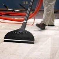 Carpet-Dry.jpg