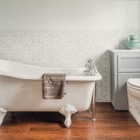 Bathrooms Solihull.jpg