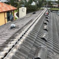 Liquid Edge Roofing 4.jpg