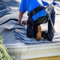 roofing-installation-repair-delaware-opt-1-gt.jpg