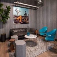 Goya-Studios-Sound-Stage-2.jpg