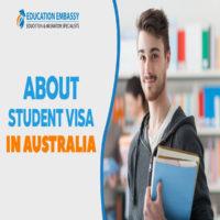 About-student-visa-in-Australia.jpg