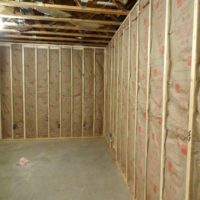 Basement-Insulation-Toronto.jpg