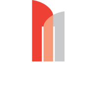 the metropolitan logo.png