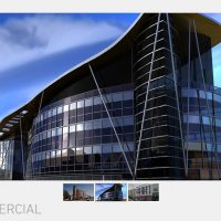 Commercial Projects - Brouard Architects.jpg