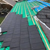 Liquid Edge Roofing 5.jpg