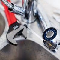 service-sink.jpg
