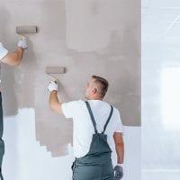Residential Painters in Sydney.jpg