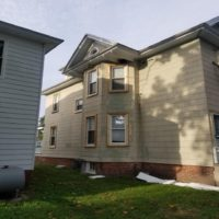 Salisbury-Home-Renovations-Local-Remodeling-Projects-Exterior-Updates.jpg