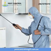 Magill pest control.png