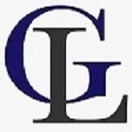 logo 100x100.jpg