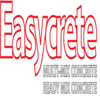 easycrete-logo-for-web.png