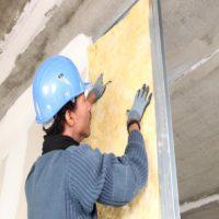 drywall-pros-in-red-deer-insulation-1_orig.jpg