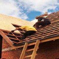 roof-installation-services-newark-de-opt-1-e1547133450989.jpg