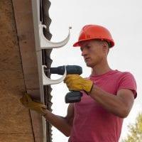 baton-rouge-gutter-services-gutter-installation-1.jpg